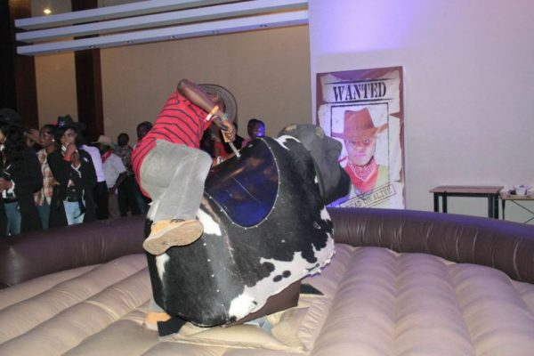 Sahara Group End of year Party - Bellanaija - December2014009