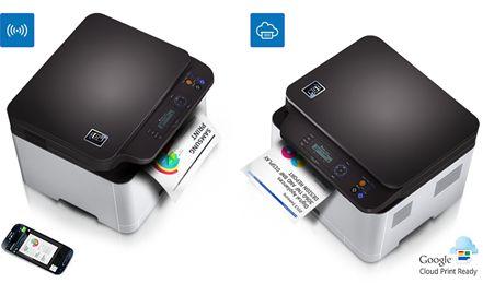 Samsug Xpress C460W Printer - BellaNaija - December 2014001