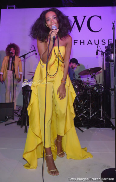 Solange-Knowles-December-2014-BellaNaija010