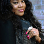 Stella Damasus - December 2014 - BellaNaija.com 01