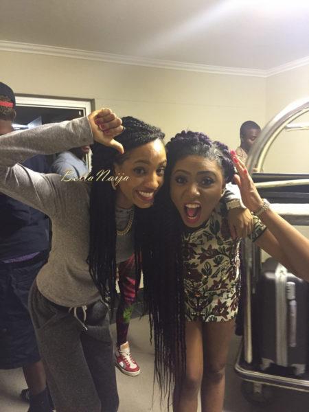 Stephanie-Coker-Birthday-Party-South-Africa-December-2014-BellaNaija004