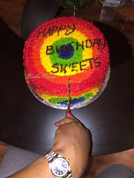 Stephanie-Coker-Birthday-Party-South-Africa-December-2014-BellaNaija005