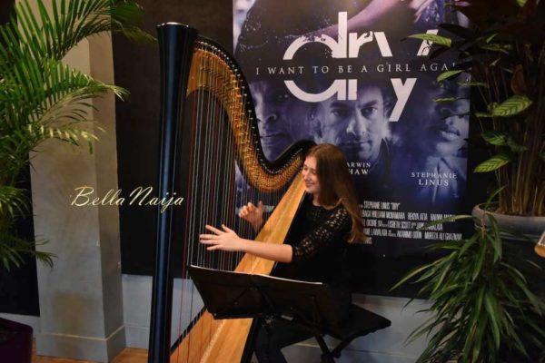 Stephanie-Linus-Dry-Movie-Premiere-December-2014-BellaNaija001