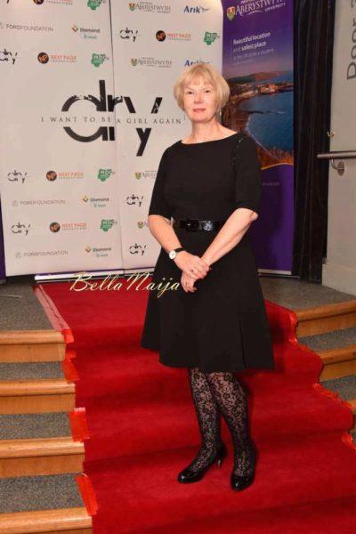 Stephanie-Linus-Dry-Movie-Premiere-December-2014-BellaNaija014