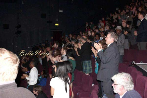 Stephanie-Linus-Dry-Movie-Premiere-December-2014-BellaNaija038