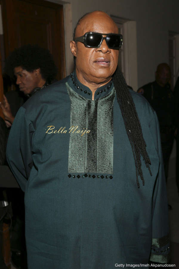 Stevie-Wonder-December-2014-BellaNaija001