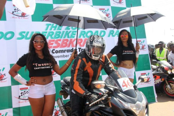 Superbike Road Race 2014 - Bellanaija - December2014005