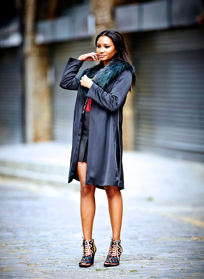 Temi Otedola JTO Fashion - BellaNaija - December 2014002
