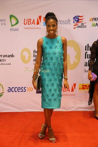 The-Future-Awards-2014-BN-Red-Carpet-Fab-December-2014-BellaNaija083