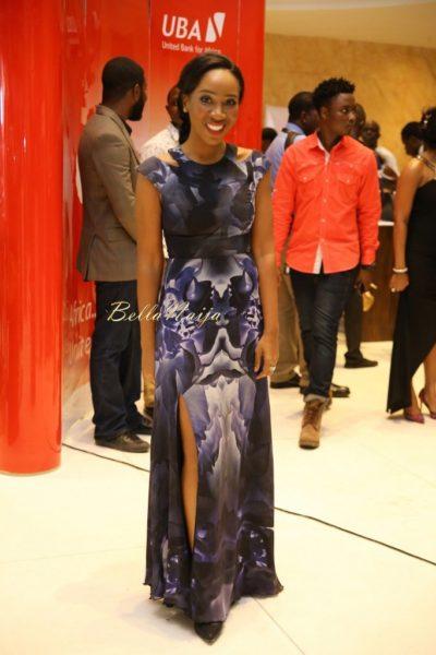 Chinyere Adogu