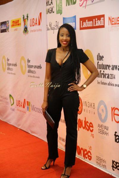 The-Future-Awards-2014-BN-Red-Carpet-Fab-December-2014-BellaNaija125
