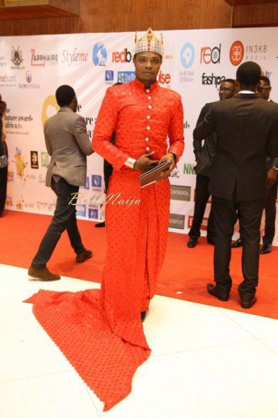 The-Future-Awards-2014-BN-Red-Carpet-Fab-December-2014-BellaNaija144