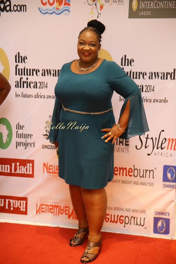 http://www.bellanaija.com/wp-content/uploads/2014/12/The-Future-Awards-2014-BN-Red-Carpet-Fab-December-2014-BellaNaija148.jpg