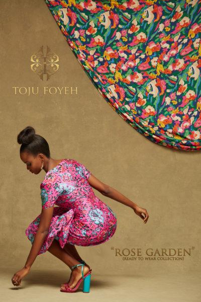 Toju_Foyeh_Lookbook_Campaing_Obi_Somto_Photography-0001-3