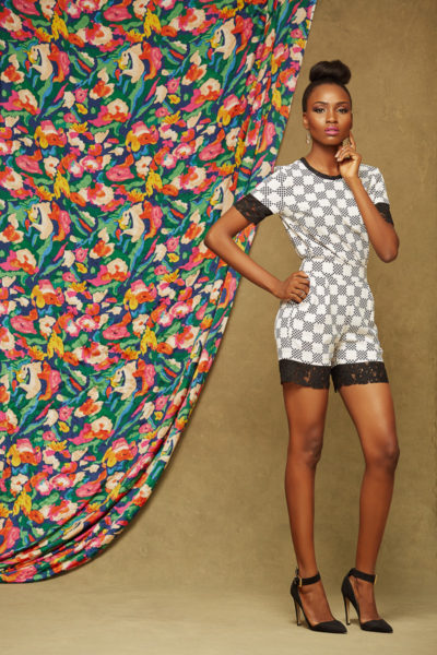 Toju_Foyeh_Lookbook_Obi_Somto_Photography-0004