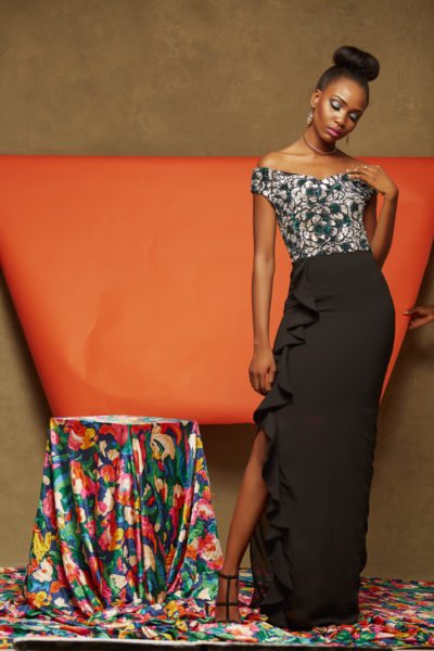 Toju_Foyeh_Lookbook_Obi_Somto_Photography-0029