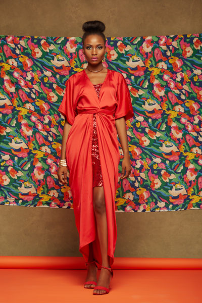Toju_Foyeh_Lookbook_Obi_Somto_Photography-0030