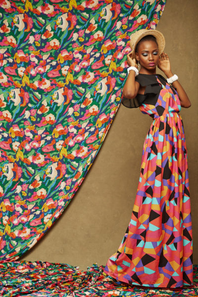 Toju_Foyeh_Lookbook_Obi_Somto_Photography-0046