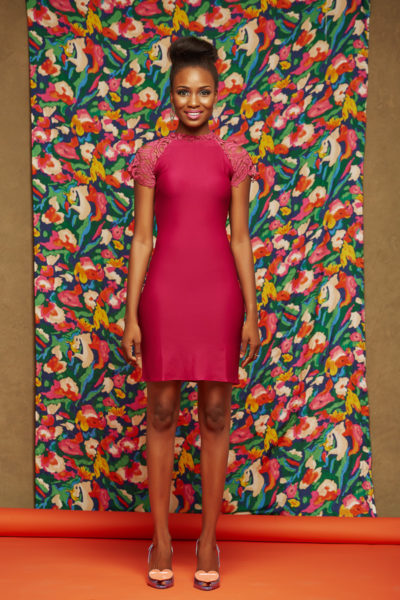 Toju_Foyeh_Lookbook_Obi_Somto_Photography-0063