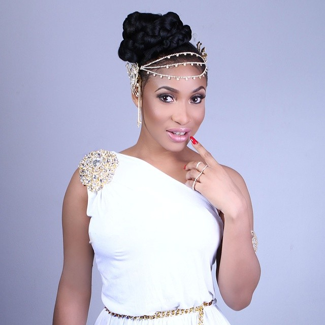 Image result for https://www.bellanaija.com/wp-content/uploads/2014/12/Tonto-Dikeh-December-2014-BellaNaija.com-02.jpg