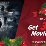 Tripican 12 Days of Movies - BellaNaija - December 2014001