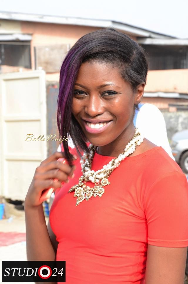 Uti-Leads-the-Stars-December-2014-BellaNaija011