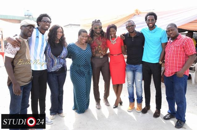 Uti-Leads-the-Stars-December-2014-BellaNaija055