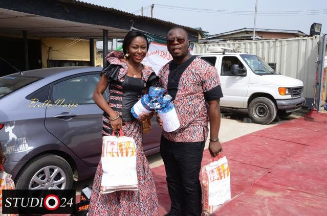 Uti-Leads-the-Stars-December-2014-BellaNaija057