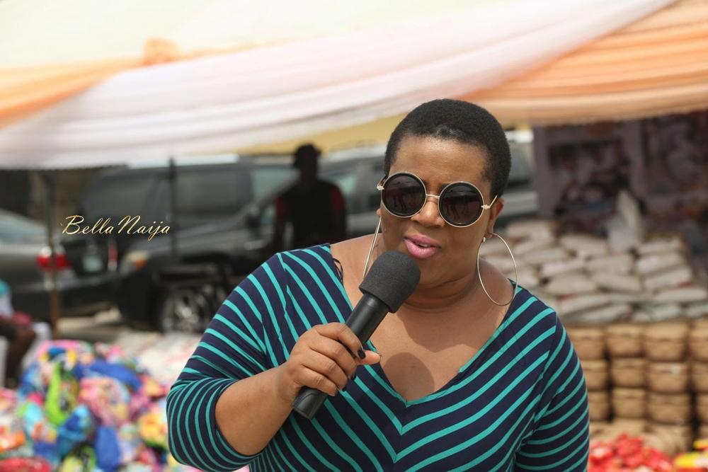 Uti-Leads-the-Stars-December-2014-BellaNaija084