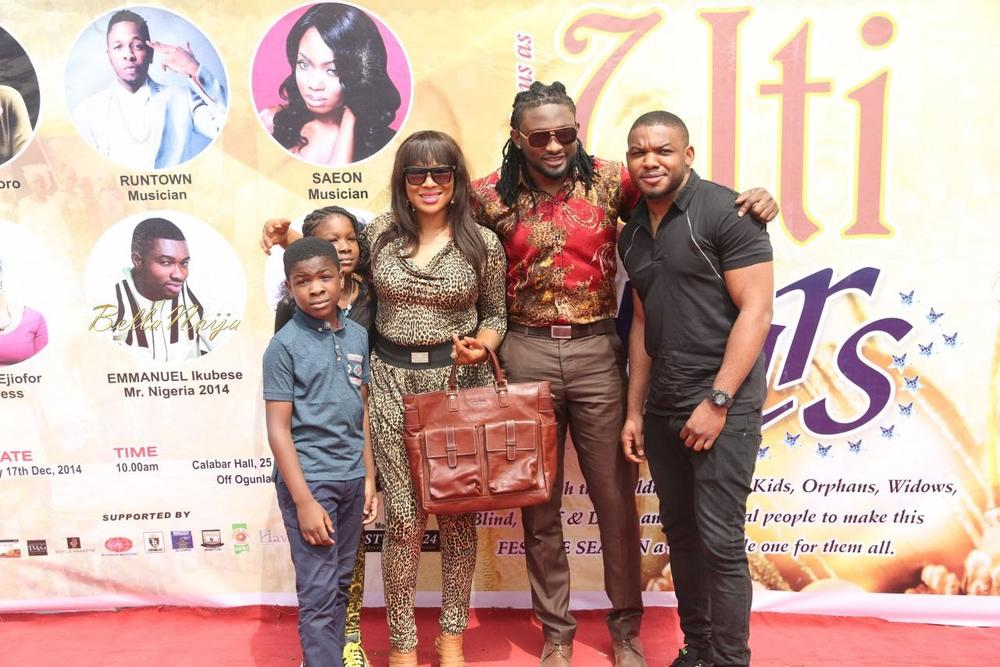 Uti-Leads-the-Stars-December-2014-BellaNaija089