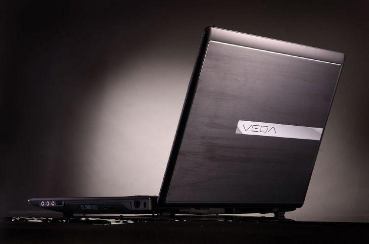 Veda Laptop - BellaNaija - December 2014001