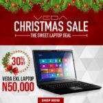 Veda Laptop - BellaNaija - December 2014003