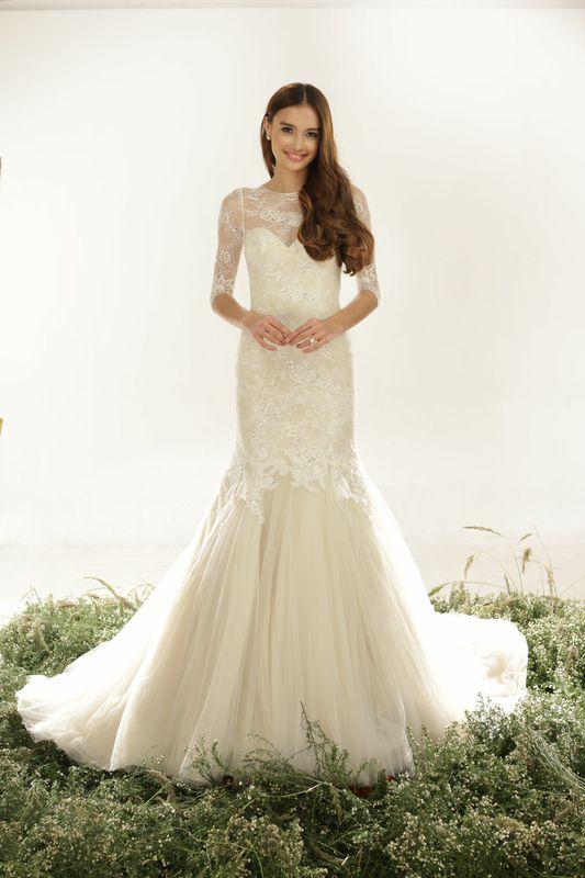 Veluz Bride RTW 2015-Samantha