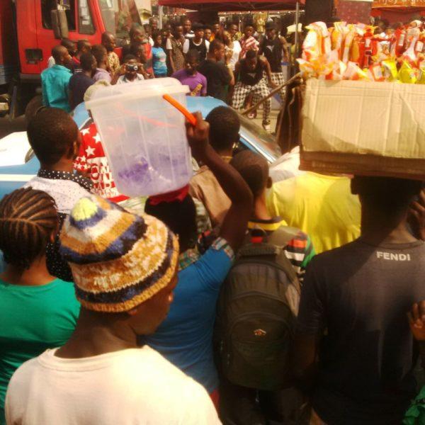 Verve Cashless Shop Small Win Big Lagos - Bellanaija - December2014007