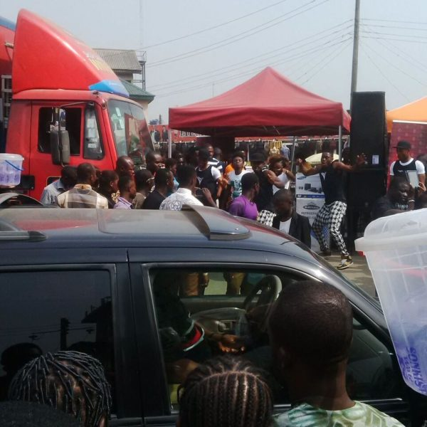 Verve Cashless Shop Small Win Big Lagos - Bellanaija - December2014008