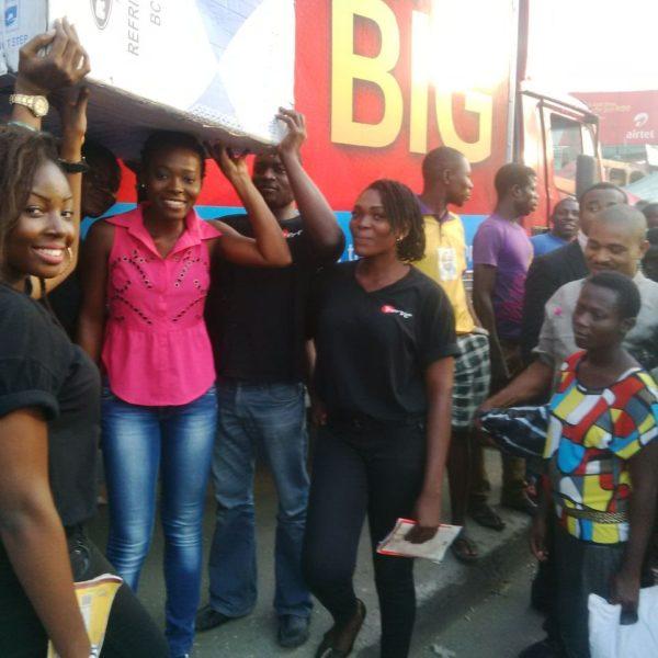 Verve Cashless Shop Small Win Big Lagos - Bellanaija - December2014015