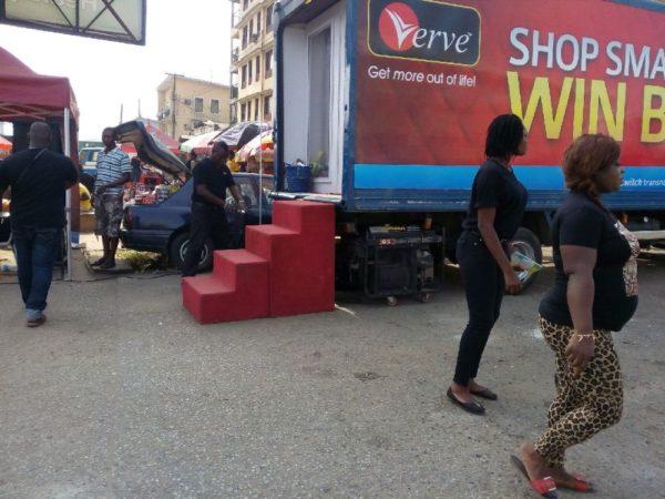Verve Cashless Shop Small Win Big Lagos - Bellanaija - December2014017