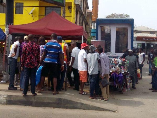 Verve Cashless Shop Small Win Big Lagos - Bellanaija - December2014020