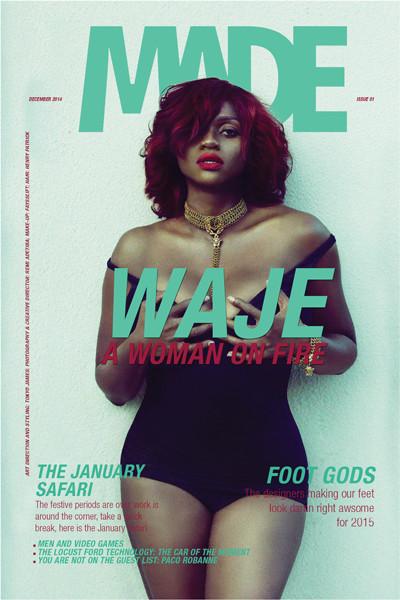 Waje-December-cover-new