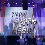 Warri Again December 2014 Edition - BellaNaija - December 2014
