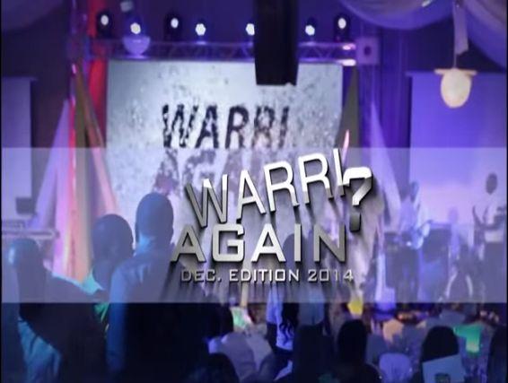 Warri-Again-December-2014-Edition-BellaNaija-December-2014