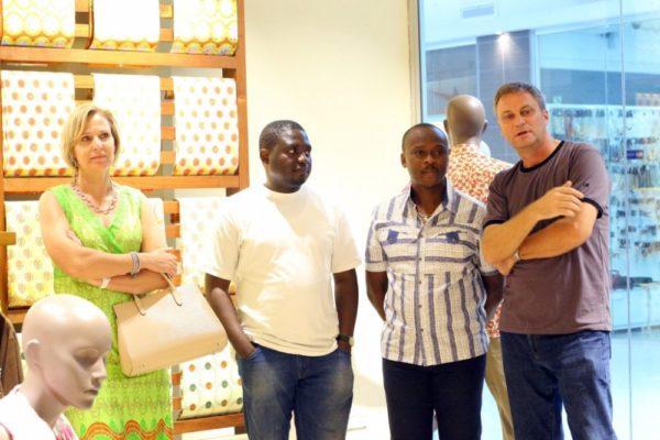 Woodin Fashion Store Launch - Bellanaija - December2014005