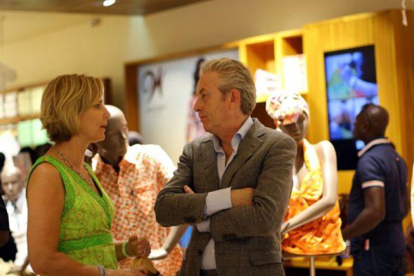 Woodin Fashion Store Launch - Bellanaija - December2014007