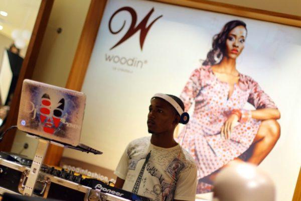 Woodin Fashion Store Launch - Bellanaija - December2014017