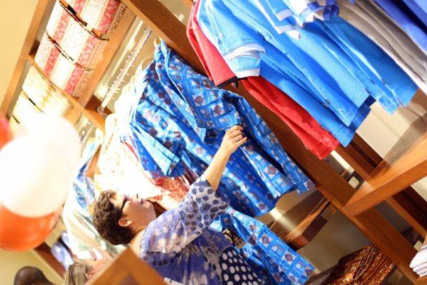 Woodin Fashion Store Launch - Bellanaija - December2014034