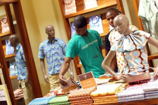 Woodin Fashion Store Launch - Bellanaija - December2014038