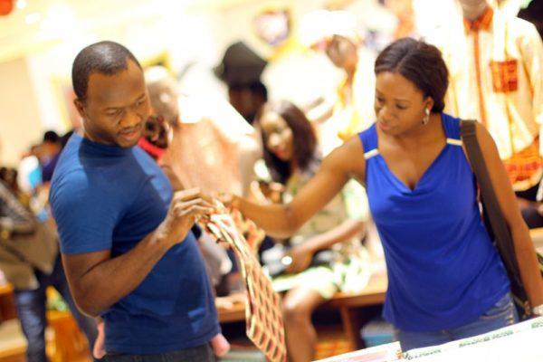 Woodin Fashion Store Launch - Bellanaija - December2014039