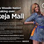 Woodin Nation - BellaNaija - December 2014