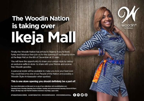 Woodin-Nation-BellaNaija-December-2014