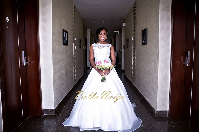 Yagazie of Gazmadu Photography & Oziegbe | November 2014 | Igbo Nigerian Wedding | December 2014 | BellaNaija 0(2014-11-01-09-05-33)Canon-Canon-EOS-6D(4104x2736)